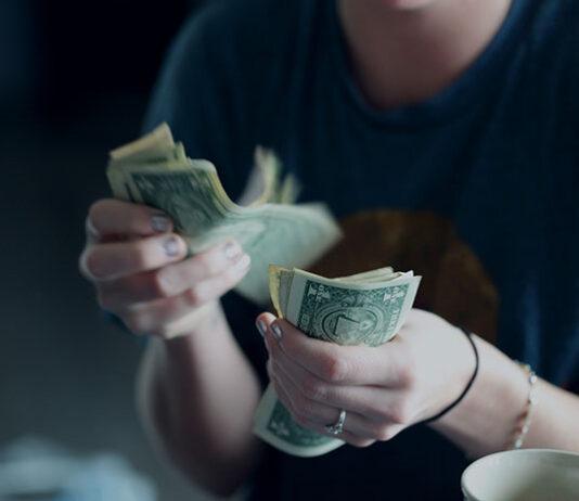 składniki wynagrodzenia za pracę