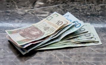 Co warto wiedzieć o ratach kredytowych