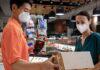 Jak zaawansowane narzędzia analityczne mogą wspomóc zrównoważony rozwój branży spożywczej