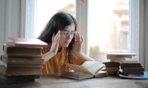 studia czy praca