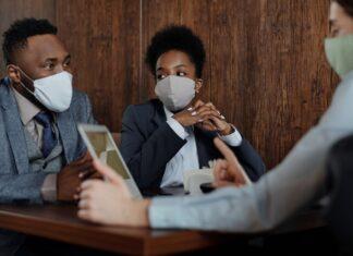 praca zdalna po pandemii