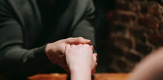 pomysł na zaręczyny