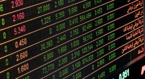 venture capital i aniołowie biznesu